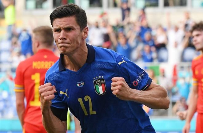 Italy vs xu Wales anh 20
