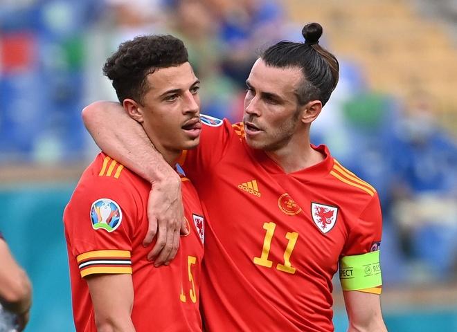Italy vs xu Wales anh 24