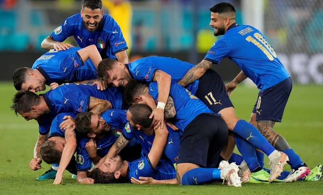 Italy vs xu Wales anh 5