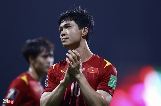 Boc tham vong loai World Cup anh 8