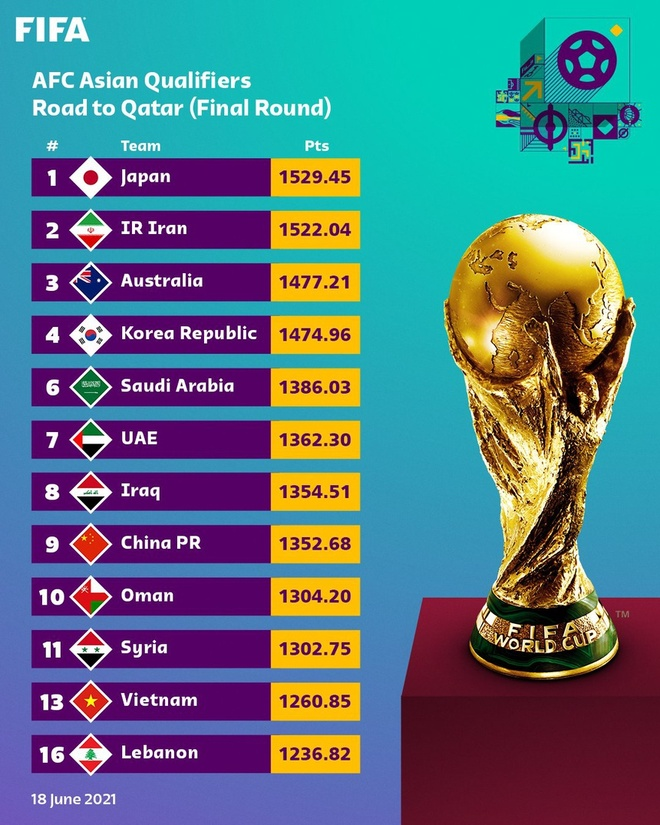 Boc tham vong loai World Cup anh 4