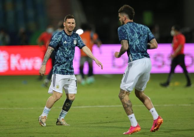 Argentina vs Ecuador anh 10