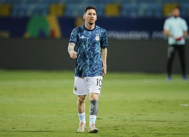 Argentina vs Ecuador anh 9