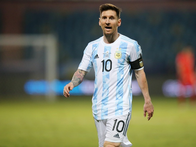 Argentina vs Ecuador anh 19