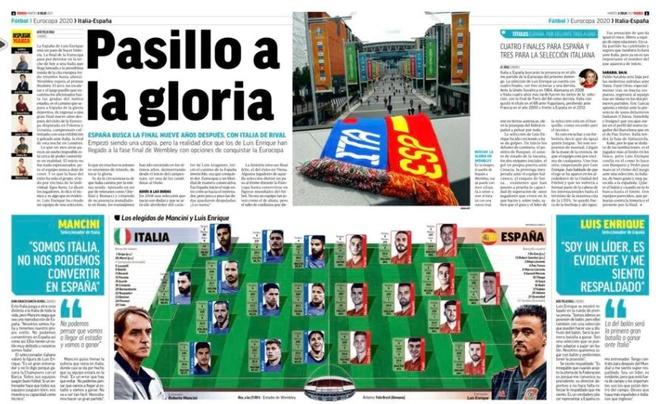 Italy vs Tay Ban Nha anh 7