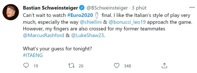 chung ket Euro anh 26