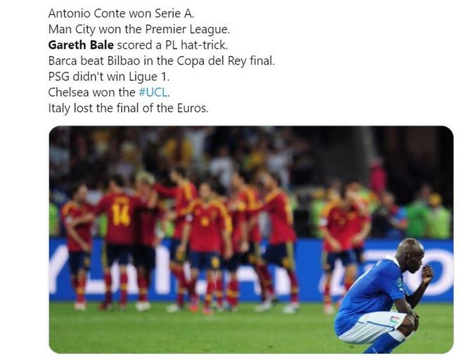 chung ket Euro anh 17