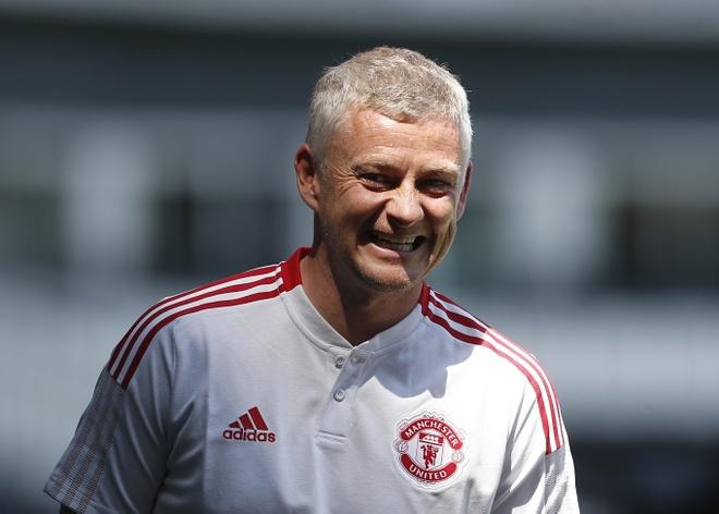 Derby vs Man Utd anh 12