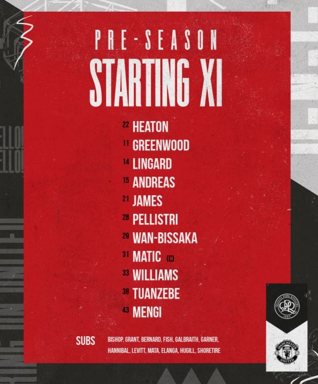 QPR vs Man Utd anh 6