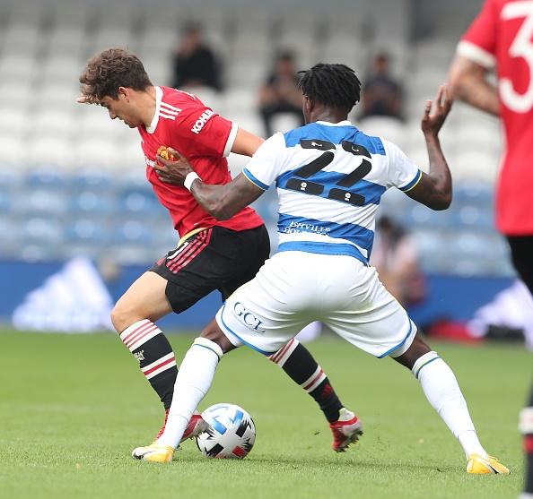 QPR vs Man Utd anh 15