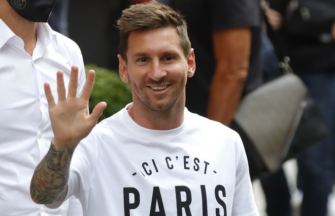 Messi hop bao anh 3