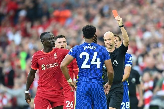 Liverpool dau Chelsea anh 2