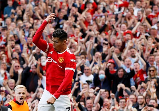 Young Boys vs Man Utd anh 4