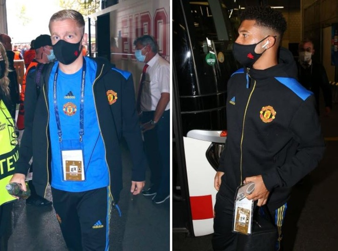 Young Boys vs Man Utd anh 15