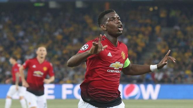 Young Boys vs Man Utd anh 9