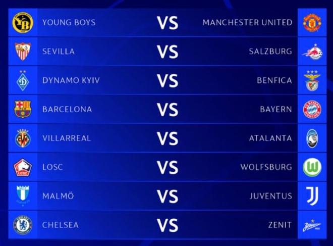 Young Boys vs Man Utd anh 10