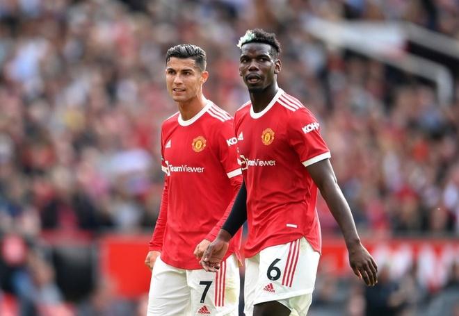Young Boys vs Man Utd anh 6