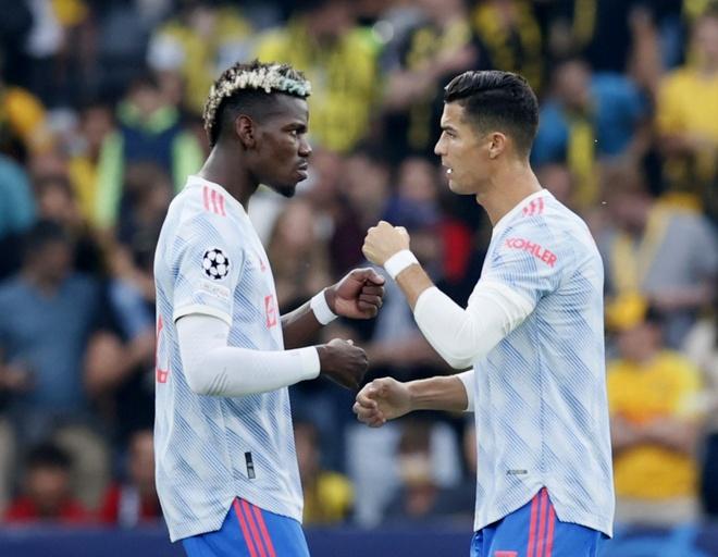 Young Boys vs Man Utd anh 22