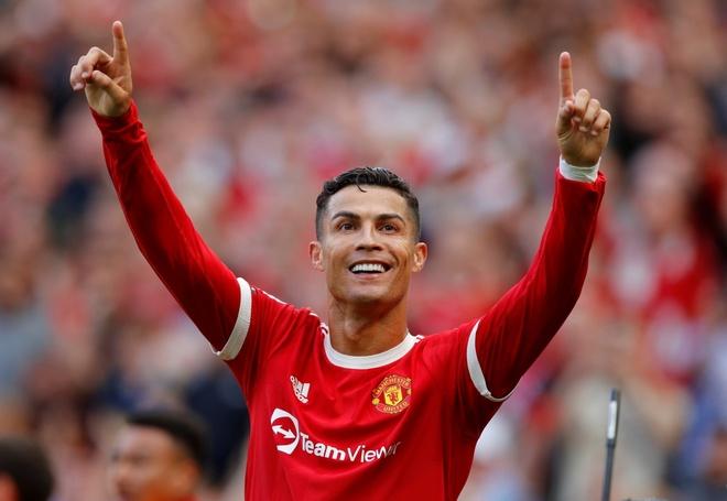 Man Utd dau Aston Villa anh 15
