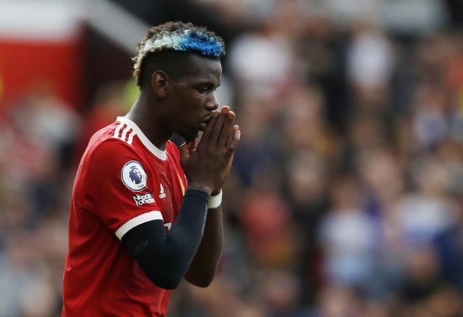 Man Utd dau Aston Villa anh 33