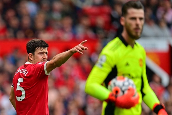 Man Utd dau Aston Villa anh 27