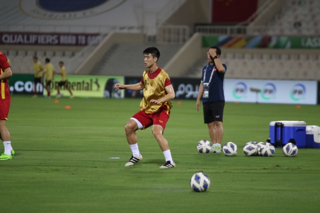 Tuyen Trung Quoc vs Viet Nam anh 17