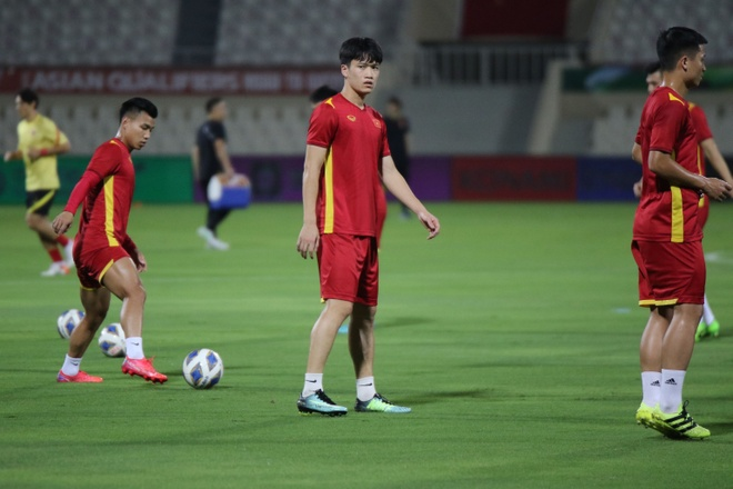 Tuyen Trung Quoc vs Viet Nam anh 16
