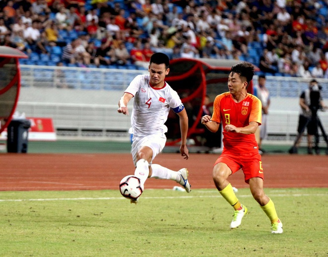 Tuyen Trung Quoc vs Viet Nam anh 5