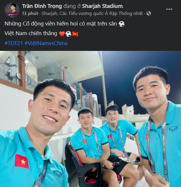 Tuyen Trung Quoc vs Viet Nam anh 15