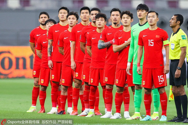 Tuyen Trung Quoc vs Viet Nam anh 7
