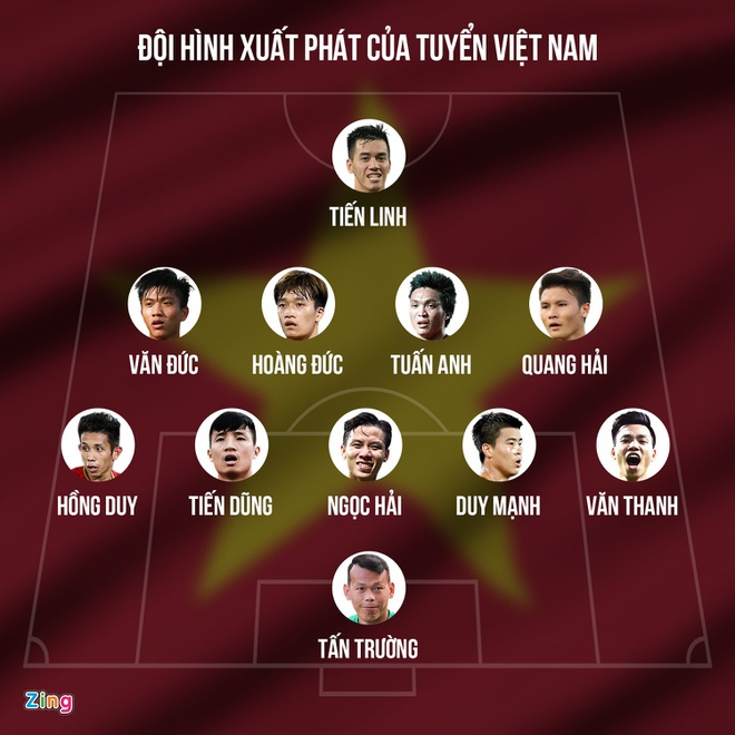 Tuyen Trung Quoc vs Viet Nam anh 9