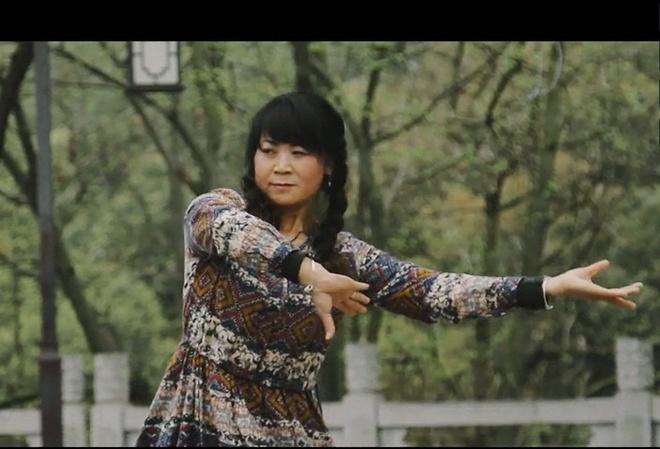Truong Gia Gioi - Phuong Hoang Co Tran (Trung Quoc) hinh anh
