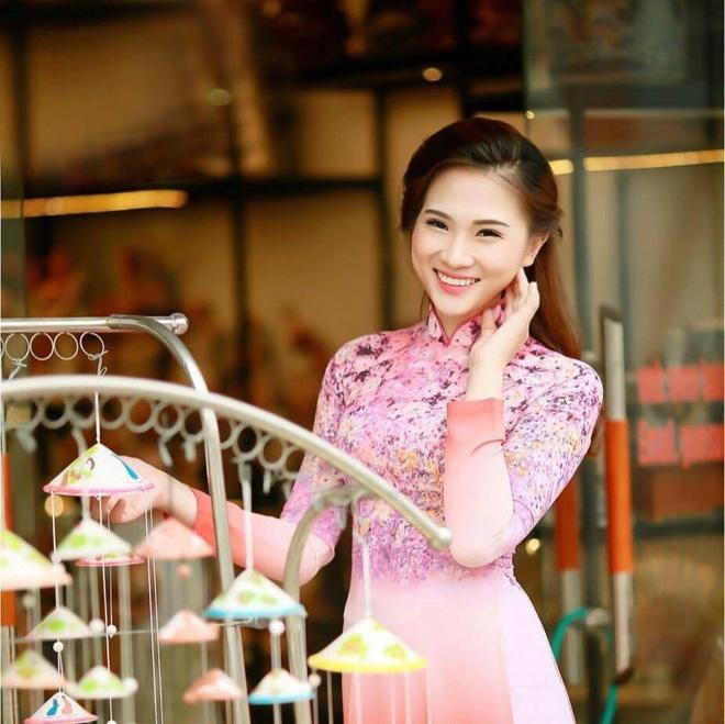 Hoa khoi Bao chi giam 10 kg van so huu vong ba 96 cm hinh anh 1