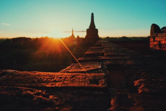 Trai nghiem 9 ngay tai Myanmar huyen bi voi 12,5 trieu dong hinh anh 8