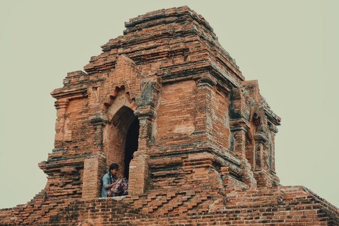 Trai nghiem 9 ngay tai Myanmar huyen bi voi 12,5 trieu dong hinh anh 1
