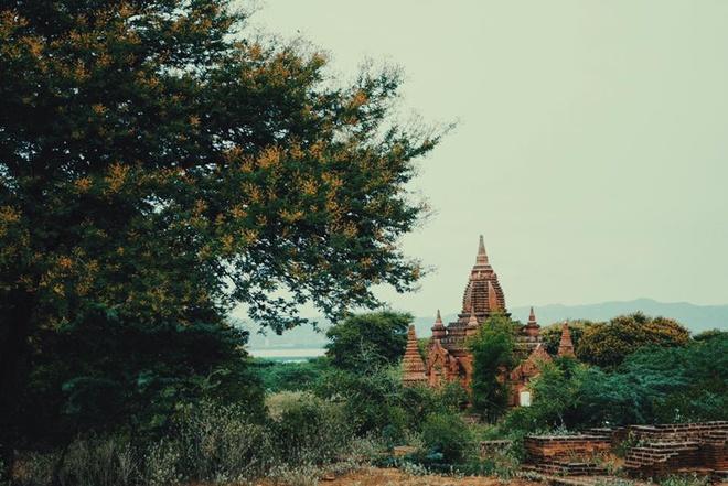 Trai nghiem 9 ngay tai Myanmar huyen bi voi 12,5 trieu dong hinh anh 3