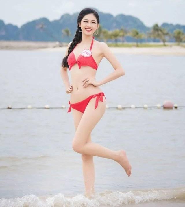 Thuc don giam can cua A hau Thanh Tu anh 2