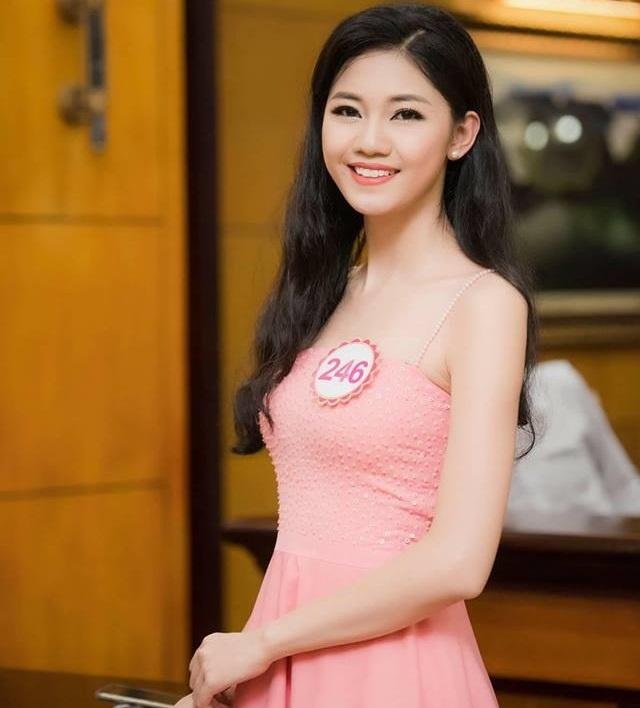 A hau Thanh Tu huong dan 4 buoc lam da trang min hinh anh 2