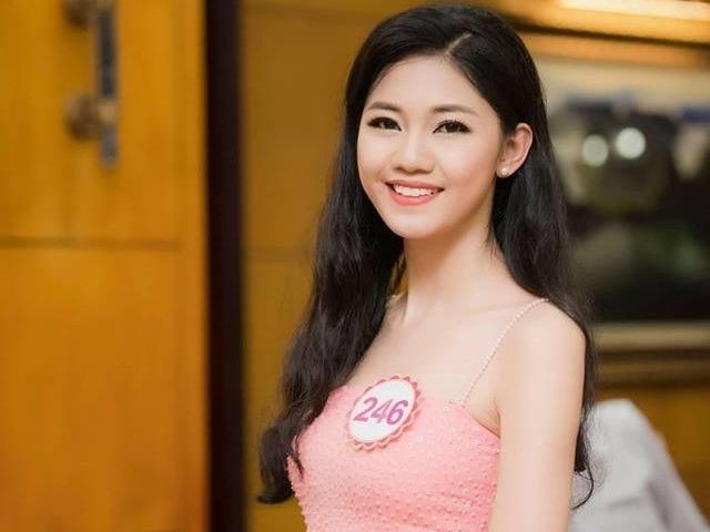 A hau Thanh Tu huong dan 4 buoc lam da trang min hinh anh
