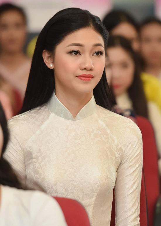 A hau Thanh Tu huong dan 4 buoc lam da trang min hinh anh 1