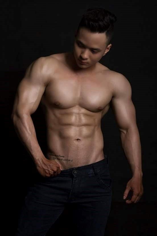 3 thuc don giup tang 20 kg cho nguoi gay hinh anh 2