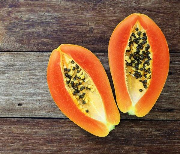 5 loai thuc pham cung cap nhieu vitamin C hon cam hinh anh 2