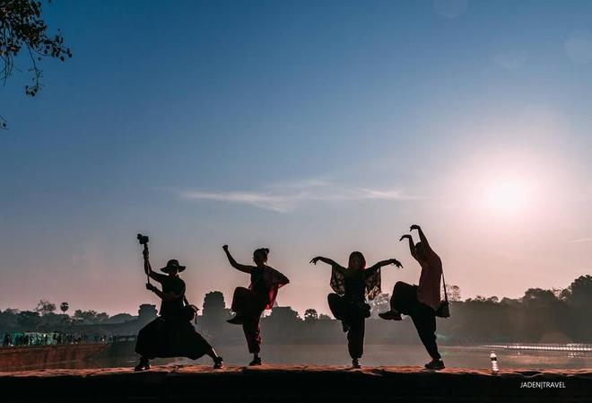 'Lac troi' toi vuong quoc Campuchia voi 3 trieu dong hinh anh 2