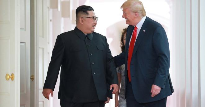 Chiem nguong bo suu tap dong ho cua Tong thong Donald Trump hinh anh 2