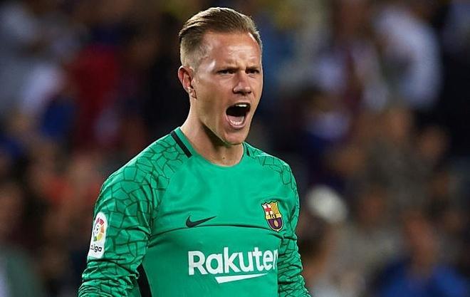 Barcelona so huu them mot Messi phien ban thu mon hinh anh