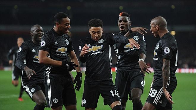Mat Pogba, doi sach nao cho Mourinho? hinh anh 2