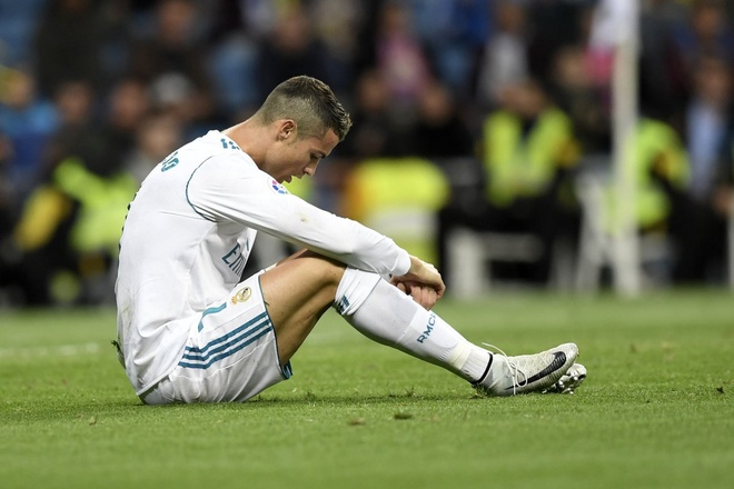 Real lai day song vi Ronaldo anh 3