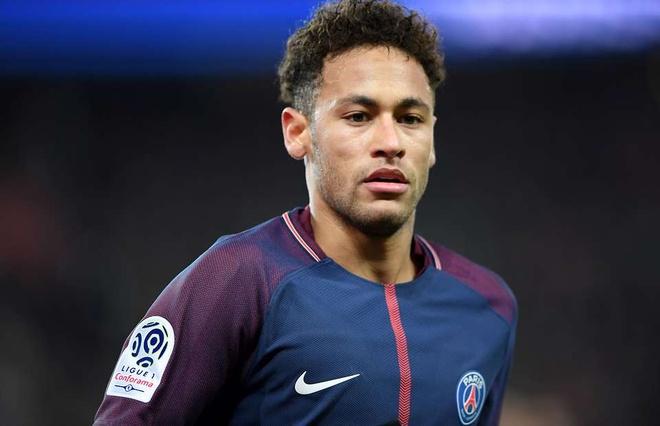 Het tham vong o PSG, Neymar san sang den Real? hinh anh
