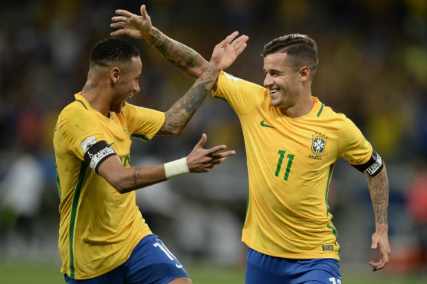 Neymar duoc bom tan Barca hoan nghenh tro ve hinh anh 1