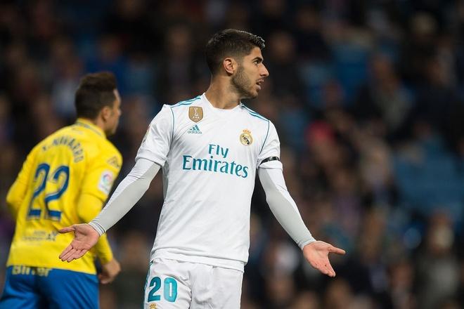 Chelsea muon co nguoi ke thua Ronaldo anh 2